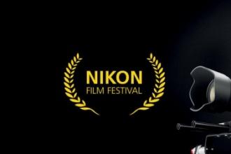 logo-nikon (1)